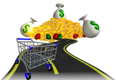 Road-to-Riches-4th-QT-ECommerce