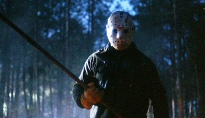 Image result for jason lives