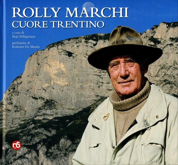 Cop. libro Rolly 2013
