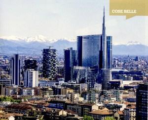Skyline Porta Nuova Orobie copia