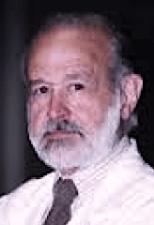 prof. Masera