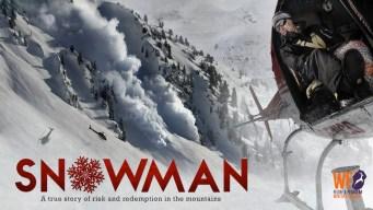 winter film snowman_01