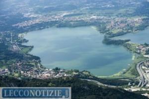 Foto-aeree-di-Lecco-Como-e-dintorni-09-08-13-48-510x340
