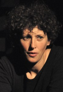 Soledad Nicolazzi