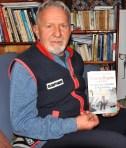 Grsaziano-libro-1 copia