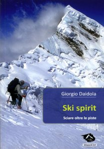 ski-spirit-copia