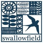 Swallowfield Logo
