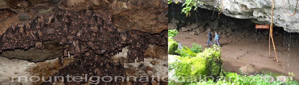 caves-mount-elgon