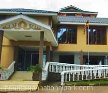 kayegi-hotel-in-mbale