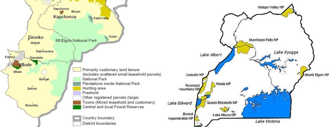 maps-mt-elgon-nationalpark-uganda