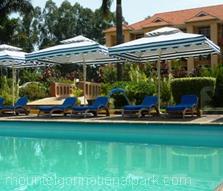 mbale-resort-hotel-accommodation-at-mount-elgon-national-park