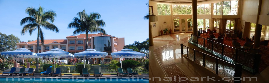 mbale-resort-hotel-images