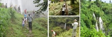 2 days Uganda safari to Mount Elgon National park
