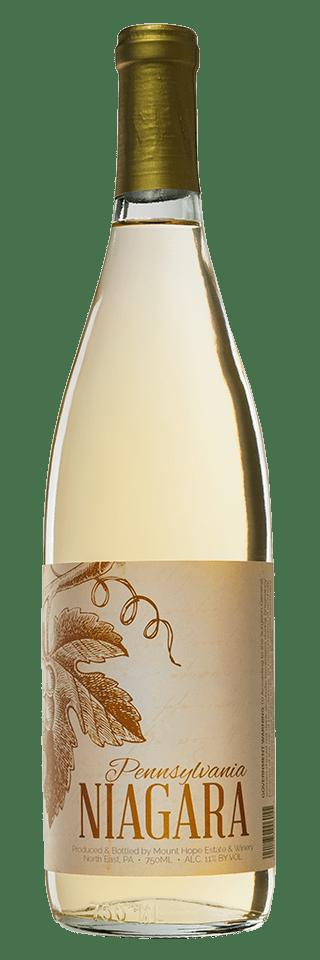 Niagara Bottle