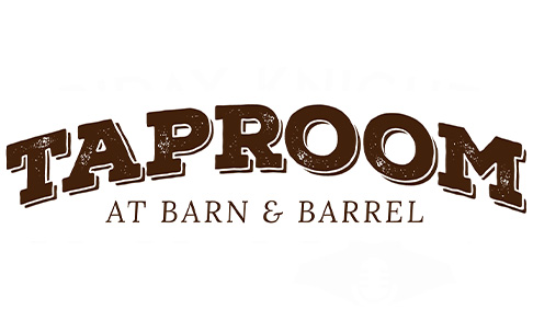 Taproom Logo