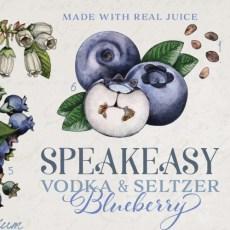 blueberry seltzer icon