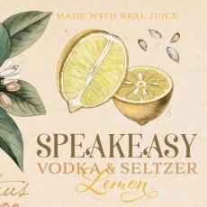lemon soda icon