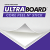 ultraboard--core-peel-n-stick-2