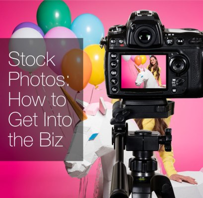 stock-photos-hot-to-get-into-the-business