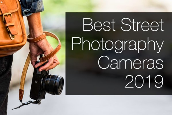 best-street-photography-cameras-2019