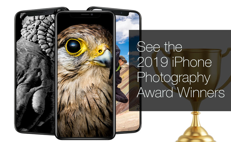 iPhone-Photography-Award-Winners