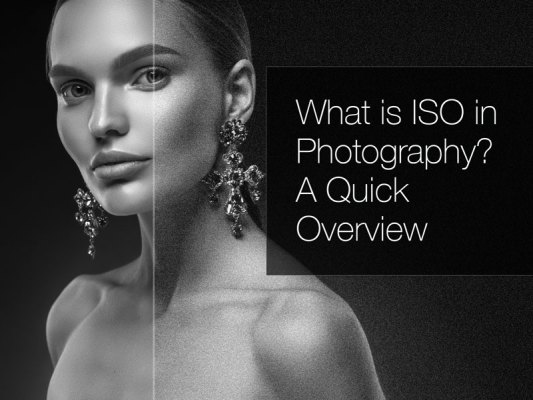 what_is_ISO_in_photography