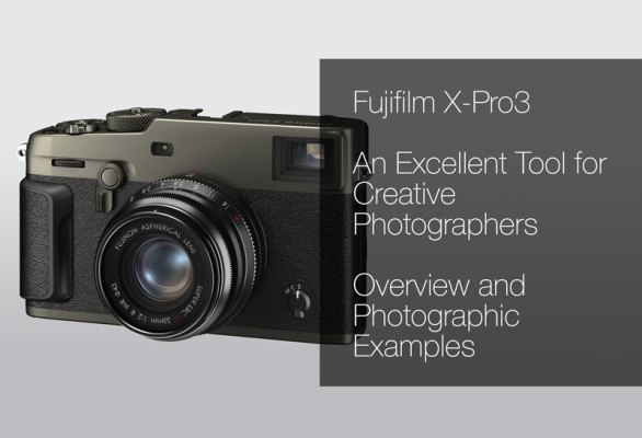 Fujifilm-X-Pro3-2019-Overview-Photo-Samples