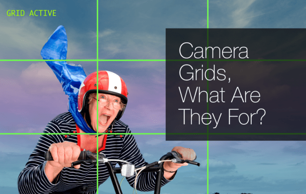 camera-grids-what-are-they-for
