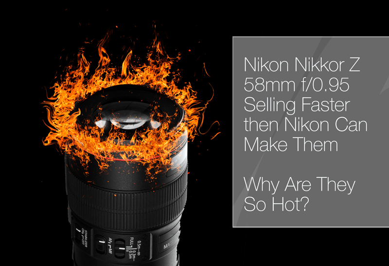 Nikon-Nikor-Z-Review
