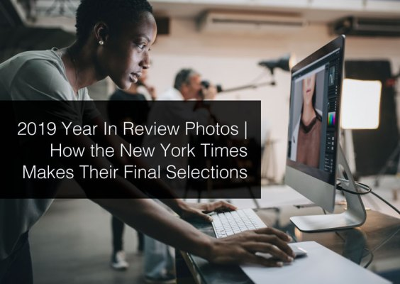 2019-Year-In-Review-Photos