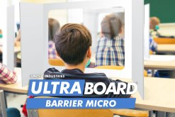 UltraBoard_Barrier_Micro_Bot_Desk