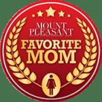 mount-pleasant-favorite-mom