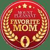 mount-pleasant-favorite-mom-150x150