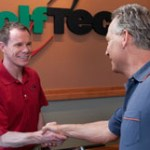 Improve Your Game with Golf Tec