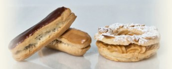 pastries-assortment
