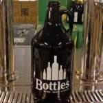 Drinking beer, Mount Pleasant, SC