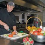 Dish & Design: Catering to Their Customers' Needs
