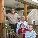 Helping Hands – East Cooper Nonprofits