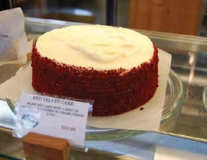 Kudzu Bakery offers fresh-baked goods such as cakes, pies, cookies, breads and breakfast as well as sandwiches, and more