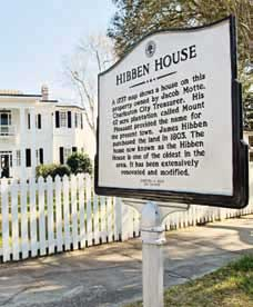 Hibben-House