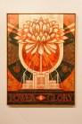 Shepard Fairey art #4
