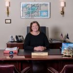 Mayor Linda Page's Awesome First Year