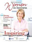 Lowcountry Women in Business Magazine 2014-2015
