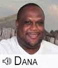 MPM: Dana's Holiday Message