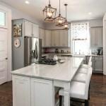 Elegant and Efficient Jilco Kitchen and Bath