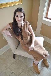 Laura Alberts photo #2, by Christina Riley