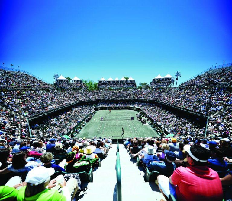 FCC_Stadium Pic_CMYK