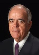 Elton Carrier, Mount Pleasant Town Council
