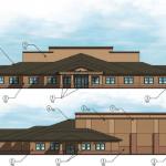 Making Waves in Education: Oceanside Collegiate Academy