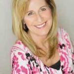 Tracy MacKellar: MODE of Mount Pleasant
